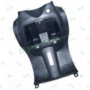 Пластик защита для ног Viper Grand Prix 50/125
