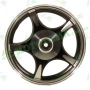 Обод переднего колеса 10 Viper Legend