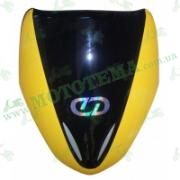 Пластик клюв Viper Legend