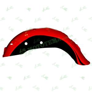 Заднее крыло Viper LX200-3 CHOPPER