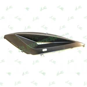 Пластик вставка боковой панели левая Viper Matrix 50/150cc