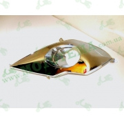 Пластик декор передней фары правый Viper Matrix 50/150cc
