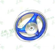 Задний литой колесный диск Viper Race 50/150 R12, под барабанный тормоз