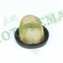 Сито масляного фильтра Zongshen ZS250GS