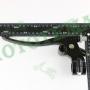 Рычаг Левый (комплект) Viper ZS200N (V200N)