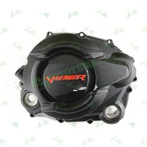 Крышка картера правая Viper V150A/ZS150A