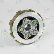 Муфта сцепления V150A/ZS150A