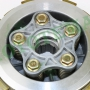 Муфта сцепления Viper V150A/ZS150A