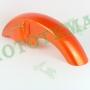 Крыло переднее Viper V150A/ZS150A