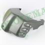 Пластик поддон Zongshen ZS200GS/ZS250GS