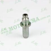 Направляющие клапана (пара) 50-80cc4T