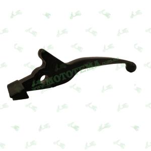 Рычаг тормоза П Viper STORM 150