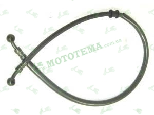 Шланг переднего гидравлического тормоза Viper STORM 150