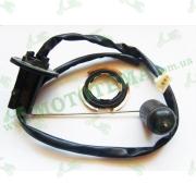 Датчик топлива Viper STORM 50/150