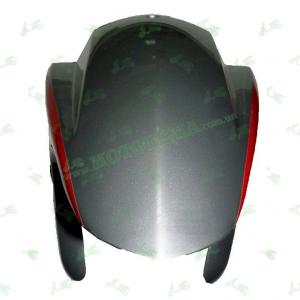 Пластик переднее крыло Viper STORM 50/150 NEW