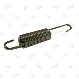 Пружина боковой подножки Viper STORM 50/150