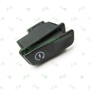 Кнопка стартера Viper STORM 50/150