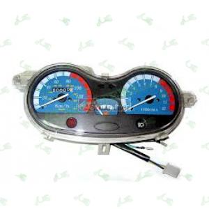 Спидометр Viper STORM 50 NEW
