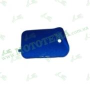 Пластик заглушка головы Viper STORM 50 NEW