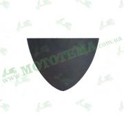 Пластик ветровик Viper STORM 50/150 NEW