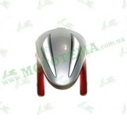Пластик переднее крыло Viper STORM 50/150