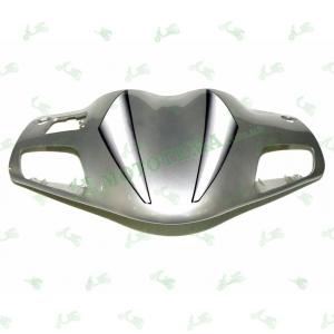 Пластик фары (голова) Viper STORM 50-150cc