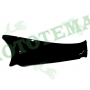Пластик правый порог (косынка) Viper STORM 50/150