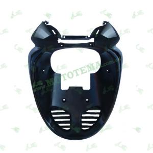 Пластик - деко для китайского скутера Viper STORM 50/150