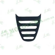 Пластик панель багажника Viper STORM  50/150