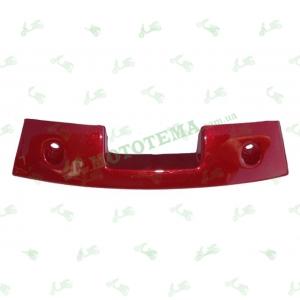 Пластик панель стопа Viper STORM 50/150