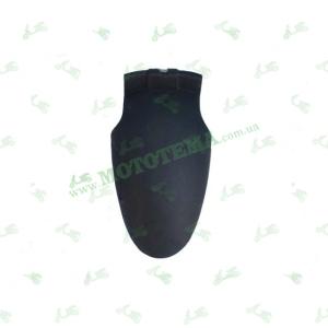 Пластик задняя часть переднего крыла Viper STORM 150