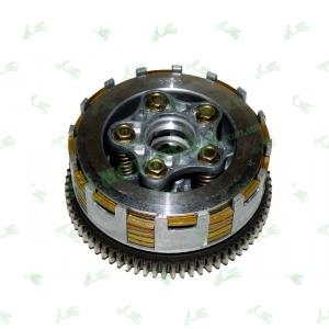 Корзина сцепление (в сборе) Viper V150A/ZS150A