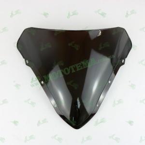 Стекло ветровое (обтекатель) Viper V200-F2/V250-F2