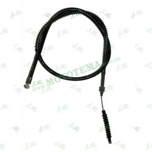 Трос сцепления Viper V200-F2/V250-F2