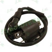 Катушка зажигания V200-F2/V250-F2