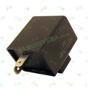Реле поворотов Viper V200-F2/V250-F2