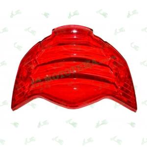 Стекло заднего фонаря (стопа) Viper V200-F2/V250-F2