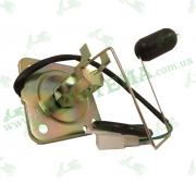 Топливный датчик (комплект) V200CR/V250CR