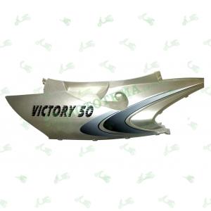 Пластик боковая панель правая Viper Victory 50сс
