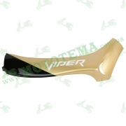 """Пластик """"порог Л"""" Viper F1/F50/VICTORY"""