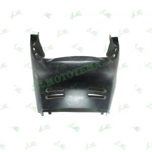 Пластик панель сиденья Viper Vоlcano 50/150