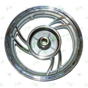 Заднее колесо R10 Viper Wind