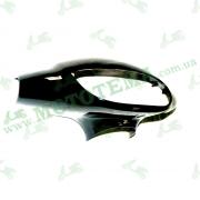 Пластик голова Viper Wind