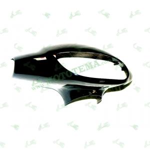 Пластик фары (голова) Viper Wind