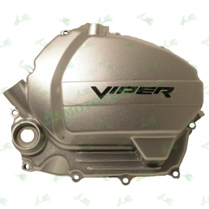 Правая крышка двигателя Viper ZS125J