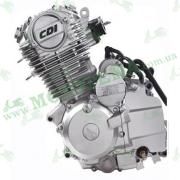 Двигатель 125 сс Viper ZS125J