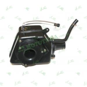 Воздушный фильтр Viper ZS125J