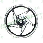 Обод заднего колеса (литой) Viper ZS125J