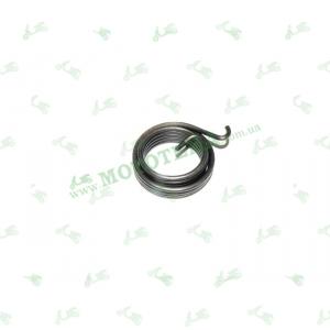 Пружина заводной лапки Viper ZS125J