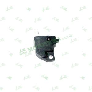 Концевик (жабка) переднего тормоза Viper ZS125J